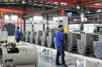 擁抱新能源 福安電機電器企業再出發
