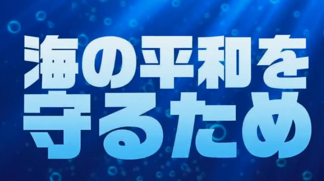 動畫名作《高中艦隊》新劇場版正式預告公開 20年1.18日上映