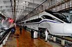 福州鐵路部門:備戰春運 安全先行