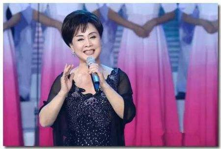 李谷一辟谣去世谣言说了什么 聊天记录曝光(图)网曝著名歌唱家李谷一因病去世是怎么回事