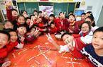 福建泉州:迎冬至 體驗民俗文化