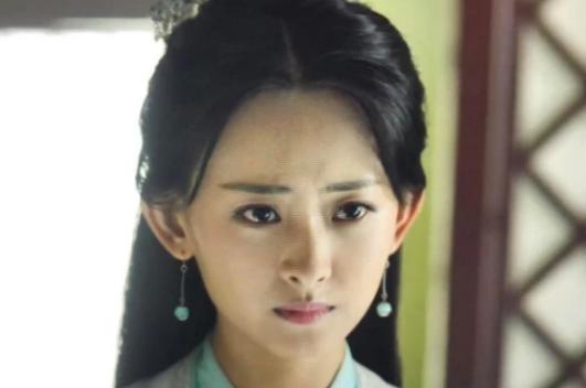 庆余年沈姑娘结局死了吗 范闲为什么把沈姑娘带回庆国