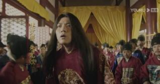 大明风华朱棣和建文皇帝见面了吗 朱棣找到建文帝了吗