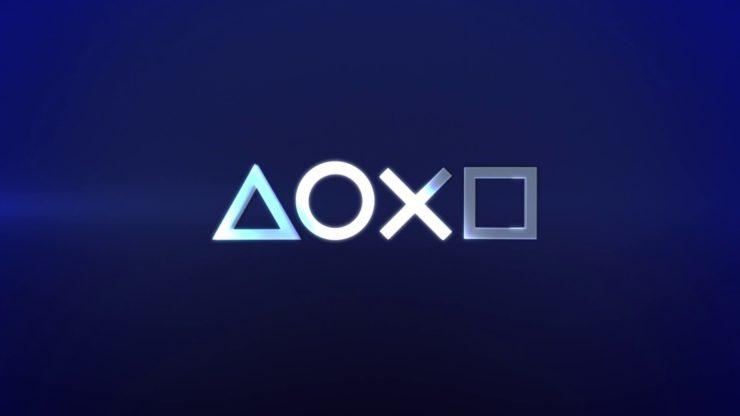 PS全球工作室总裁称将持续打造叙事型宏大游戏体验