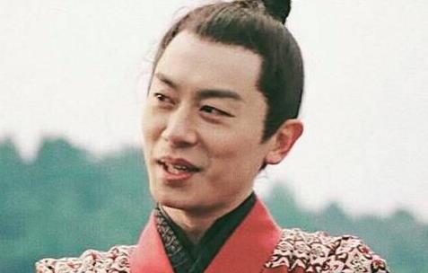 大明风华是哪个皇帝 大明风华是哪个朝代