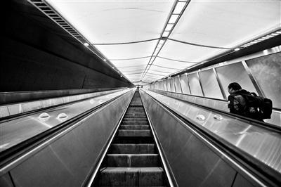 京张高铁今日开通怎么回事,京张高铁今日开通有哪些影响