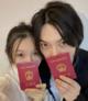 简弘亦结婚怎么回事 简弘亦个人资料照片老婆是谁