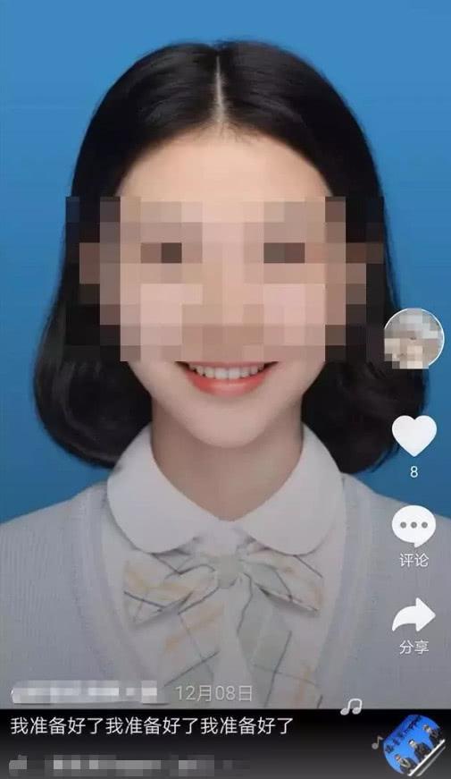 重庆被砸女孩火化现场曝光 重庆被砸女孩父母的一席话令人难过