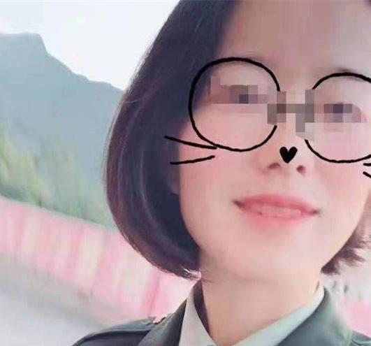 """丽江90后女子""""反杀""""醉酒男系正当防卫不负刑责!检方撤回起诉"""