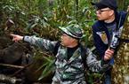 武夷山國家公園加大野生動物監測范圍