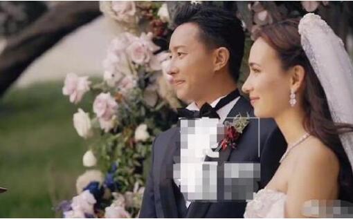 韩庚夫妻婚后首封怎么回事 韩庚夫妻婚后首封照片曝光也太甜了吧