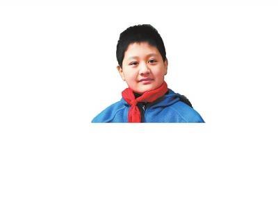 12歲少年救了整樓居民詳細新聞介紹 英雄少年是誰個人資料照片