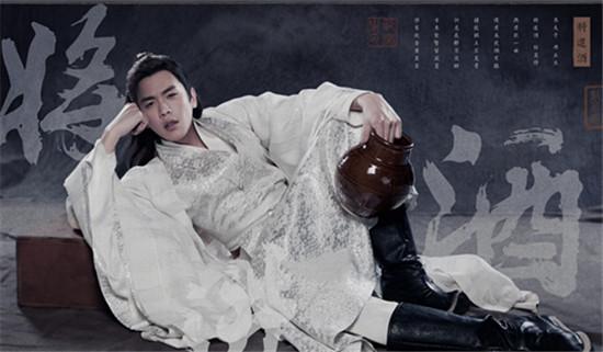 庆余年大结局剧透揭秘 范闲和谁在一起了 庆余年2什么时候播出(2)
