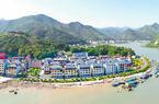 福安:農村民居,也能成為亮麗風景線