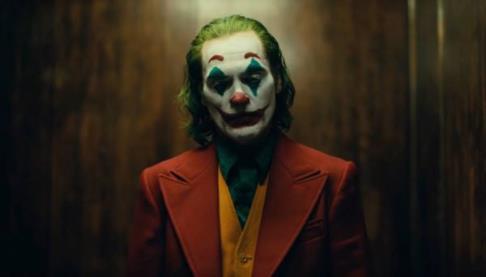 小丑获剧情类影帝 电影小丑主要讲述了什么