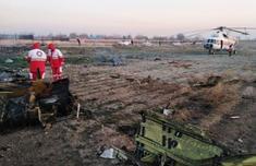 乌克兰客机坠毁怎么回事 机上乘客及空乘人员共180人全部遇难