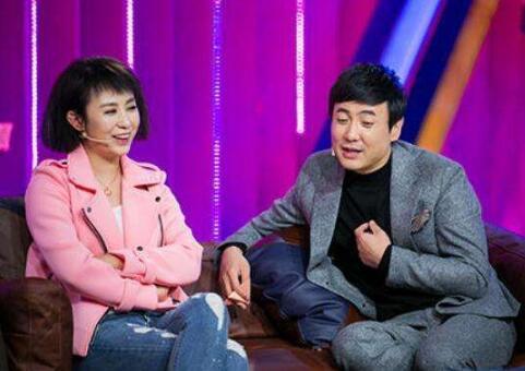 沈腾备战央视春晚 沈腾演什么节目搭档是谁?
