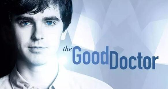良醫第一季在線觀看 良醫第一季無刪減版在哪里看