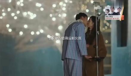 愛的迫降第7集在線觀看 愛的迫降玄彬孫藝珍吻了 愛的迫降第8集在哪里看