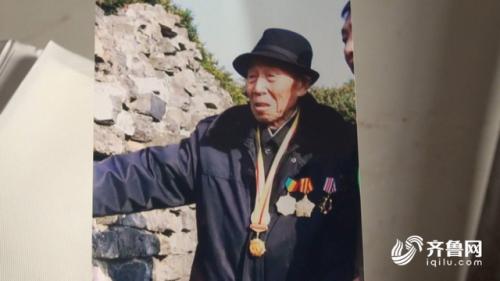 南京大屠杀幸存者孙晋良逝世怎么回事?孙晋良个人资料享年100岁