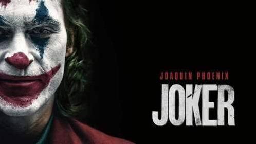 2020奧斯卡提名公布 小丑成最大亮點