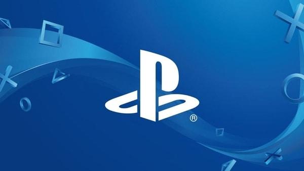 傳言成真!索尼官方確認不參加E3 2020