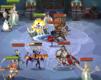 剑与远征平民最强阵容搭配攻略 新版本强势阵容及站位分享