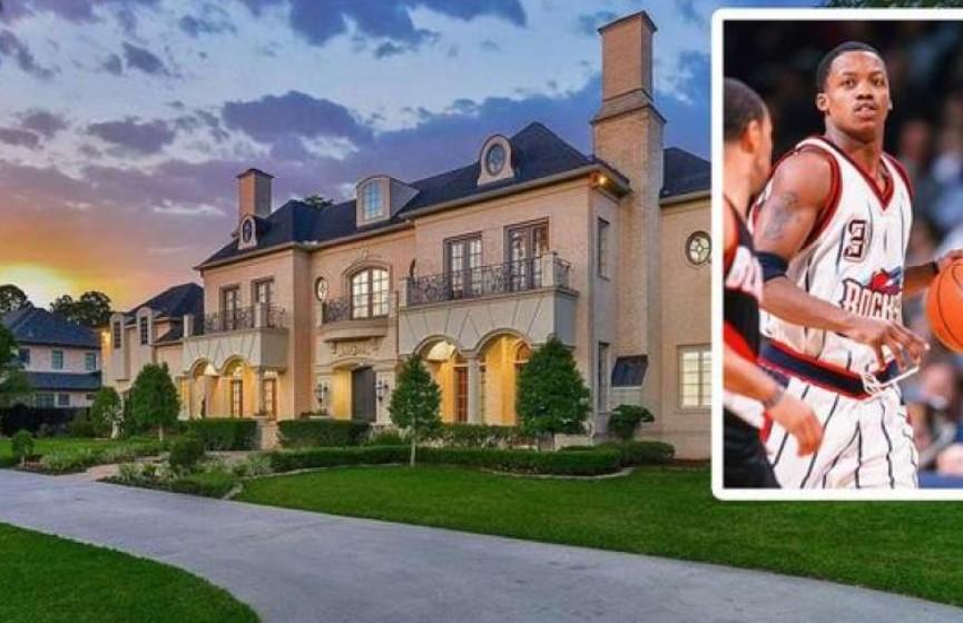 弗朗西斯出售豪宅怎么回事 弗朗西斯為何要出售豪宅