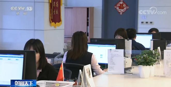 中国亚美尼亚免签怎么回事 中国亚美尼亚免签有哪些好处