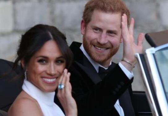 哈里放弃王室头衔怎么回事 哈里为什么放弃王室头衔真相了