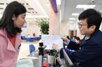 新葡新京:2019年新增减税降费540亿元