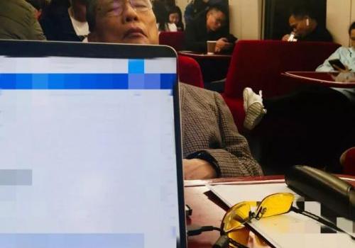 84岁钟南山再战防疫最前线怎么回事?钟南山是谁个人资料令人肃然起敬