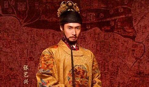大明风华朱祁镇被俘后是怎么回来的 朱祁镇喜欢其木格吗(3)