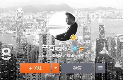 辛巴武汉1.5亿捐款是真的吗 快手辛巴是谁干什么的个人资料