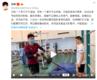 孫楊戴口罩訓練 為國人加油:要有迎難而上的勇氣
