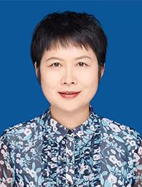 被問責的湖北省紅十字會領導張欽陳波高勤個人簡歷及資料照片