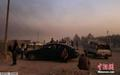 土耳其軍人在敘伊德利卜省遇襲 俄土總統通話討論