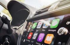 iPhone 汽車鑰匙好用么 蘋果iOS13.4可變身車鑰匙什么時候發布