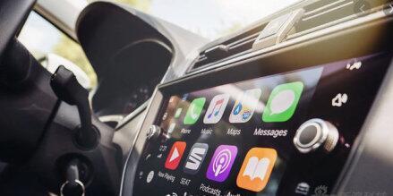 iPhone 汽车钥匙好用么 苹果iOS13.4可变身车钥匙什么时候发布