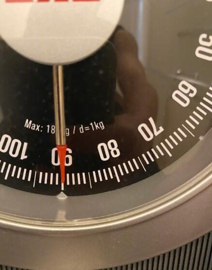 黃景瑜體重是多少 黃景瑜自曝體重真實身材竟然是這樣