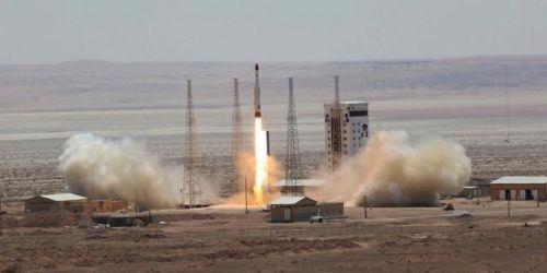 伊朗衛星發射失敗怎么回事 伊朗發射的是什么衛星 失敗原因是什么