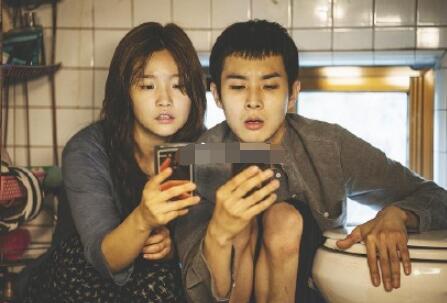 寄生虫在线观看高清完整 韩国电影寄生虫免费观看地址