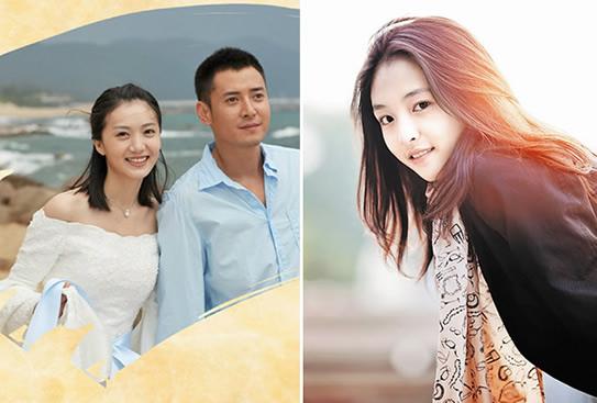 韩栋老婆是谁及资料:韩栋和老婆李想怎么认识的