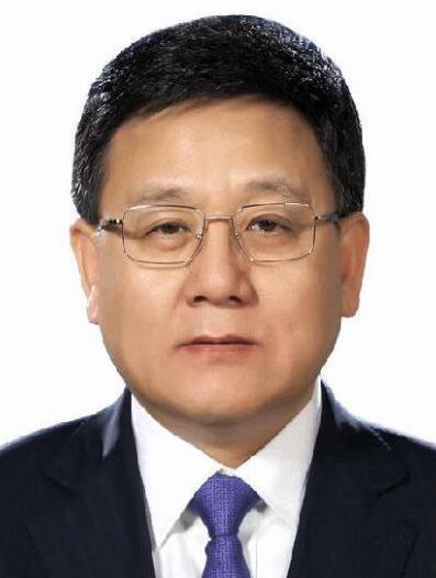 湖北省卫健委党组书记、主任双双被免职 王贺胜兼任