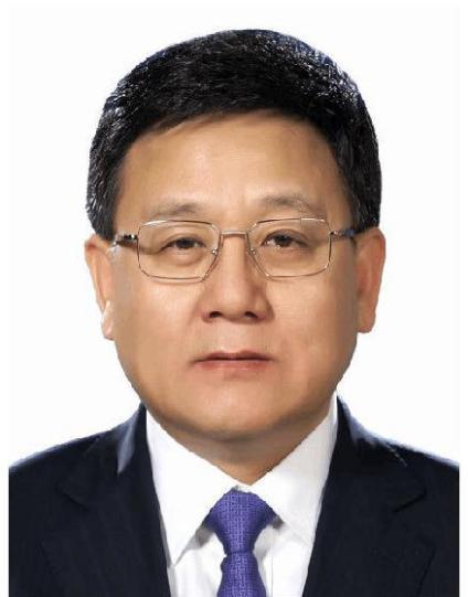 湖北省卫健委书记主任被免职怎么回事 张晋刘英姿为什么被免职