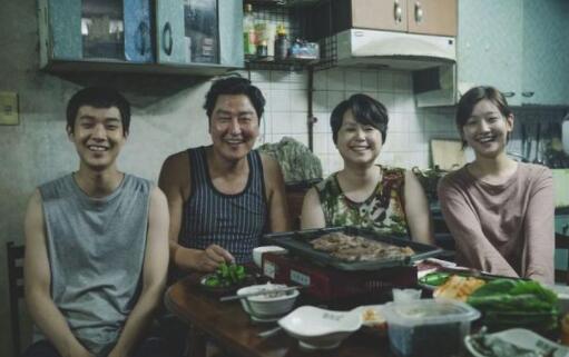 寄生虫完整版在线观看地址 韩国电影寄生虫资源免费观看入口