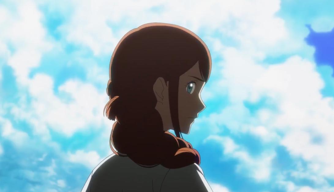 剧场版《数码宝贝大冒险》终极预告公开 2月21日上映在即