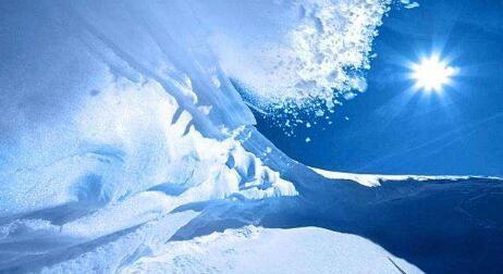 伊朗發生雪崩具體什么情況 伊朗雪崩是怎樣發生的