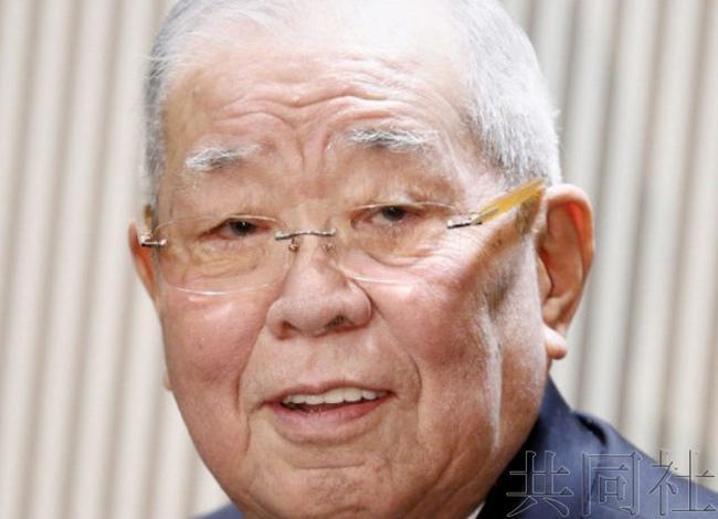 日本棒球界傳奇人物野村克也去世 享年84歲