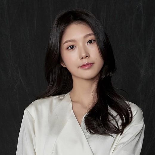 韩国演员高秀贞去世年仅25岁 曾出演《鬼怪》等剧